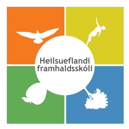 Heilsueflandi Framhaldskóli