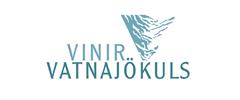 Vinir Vatnajökuls