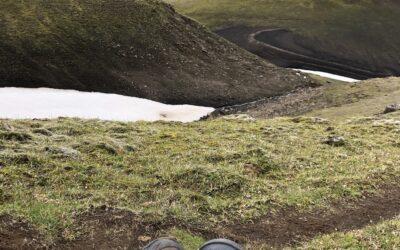 Endurmenntun og efling í ævintýraferðaþjónustu