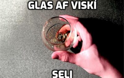 Axel Elí gefur út smáskífu